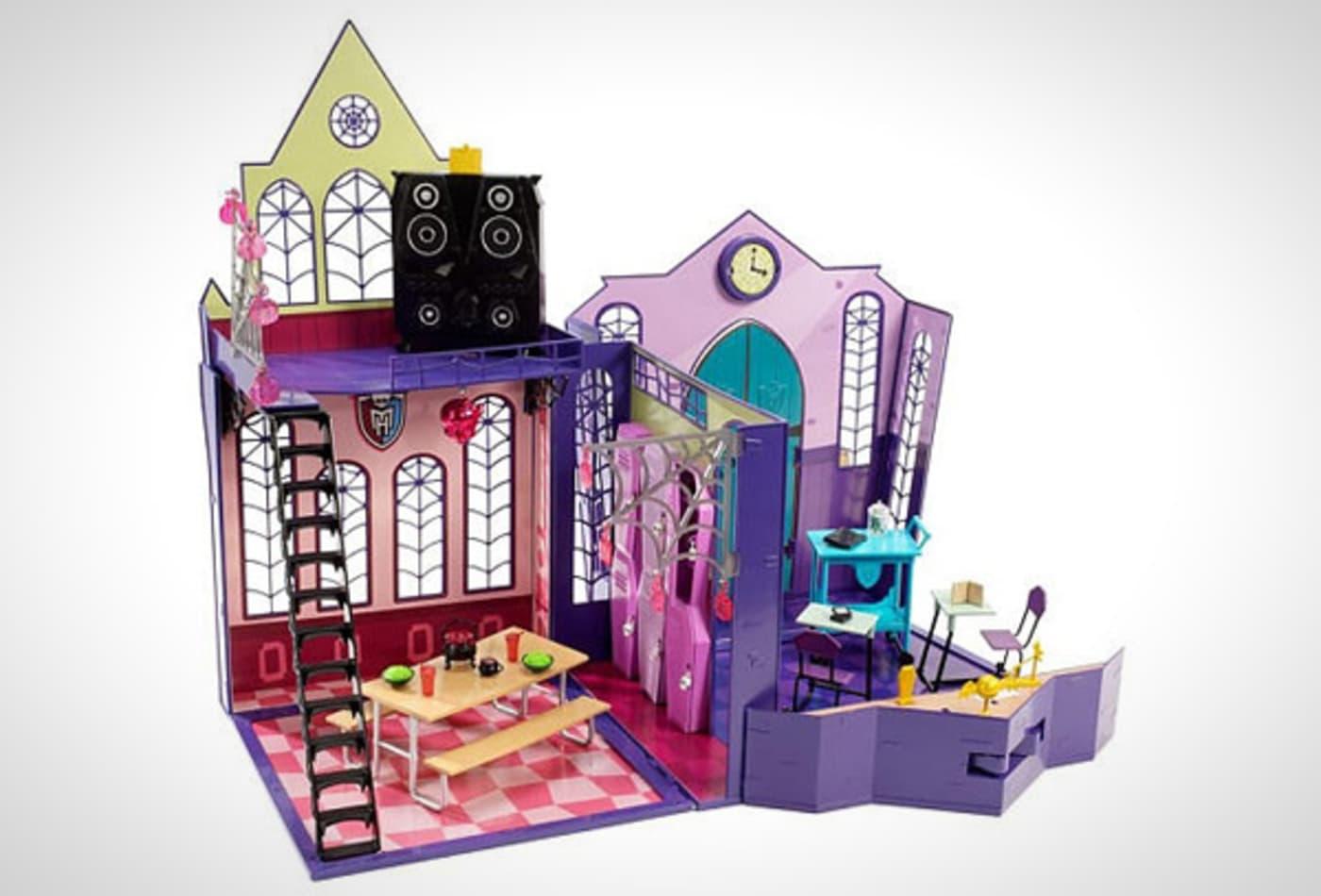 hot-toys-2012-monsters-high-school-playset.jpg