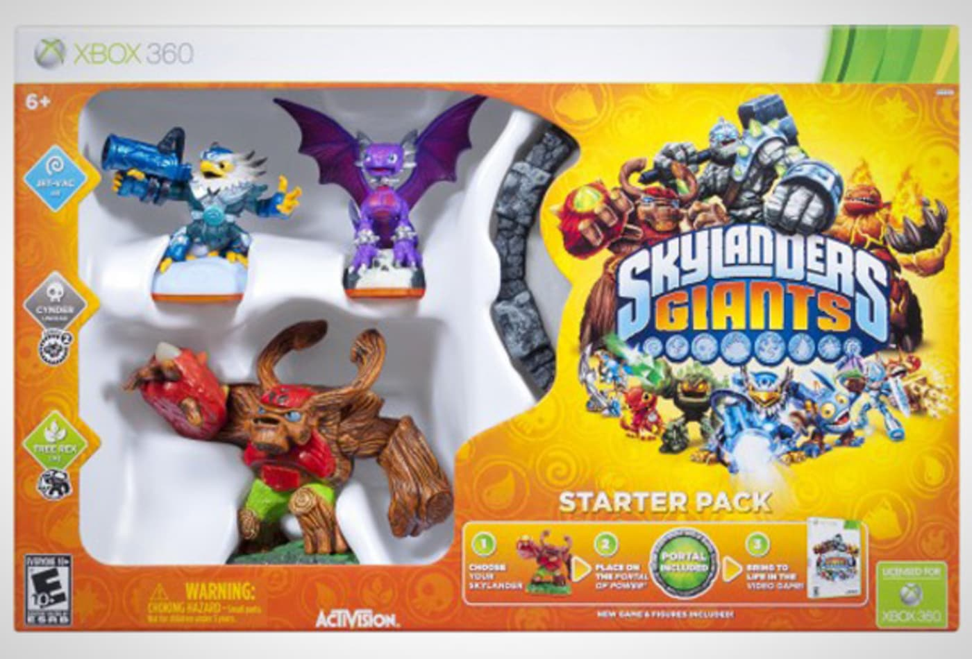 hot-toys-2012-skylander-starter-pack.jpg