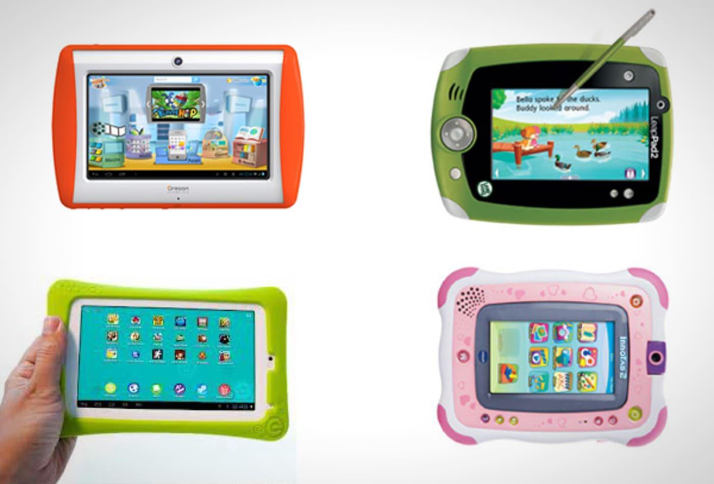 hot-toys-2012-tablet-wars.jpg