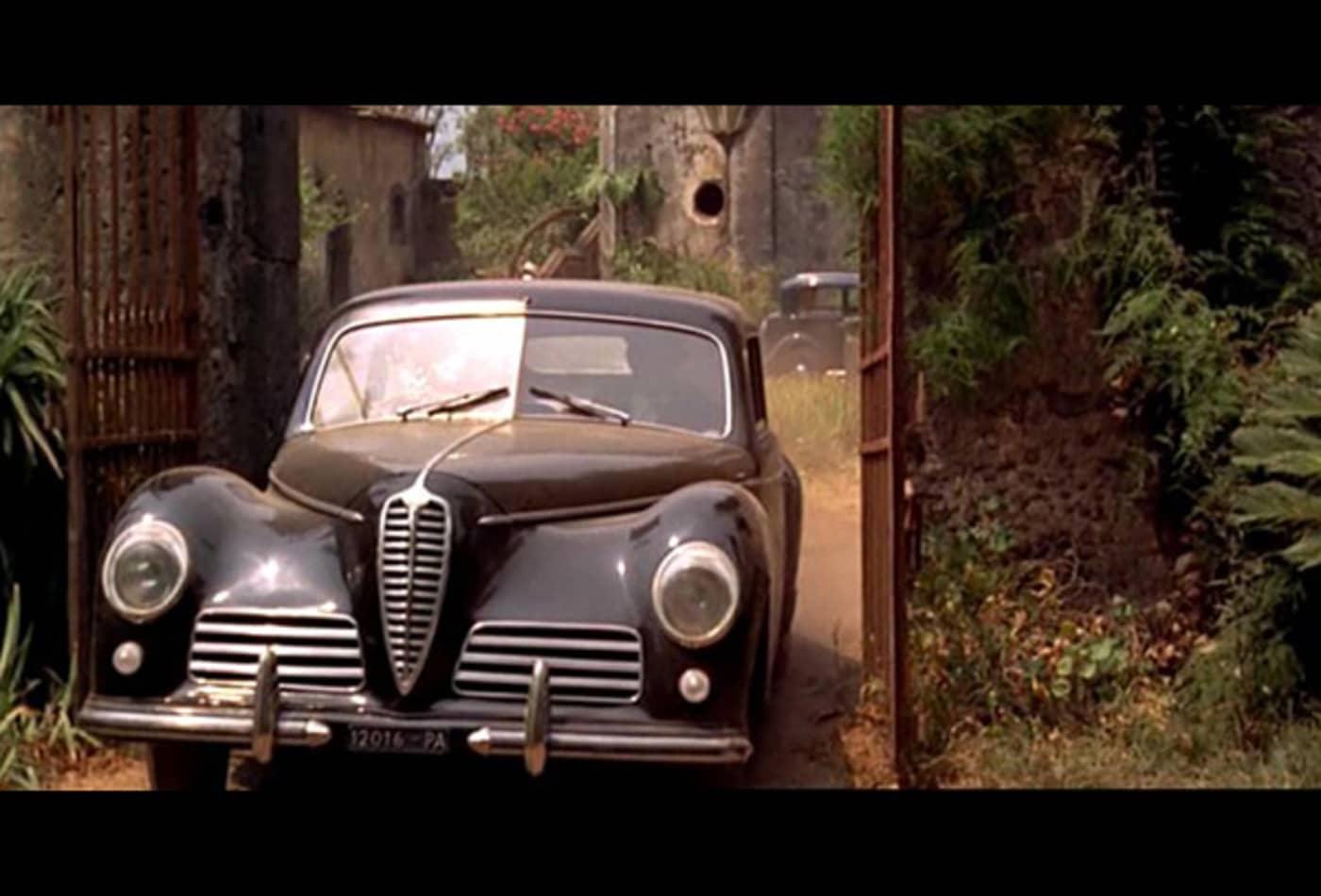 alfa-romeo-movies-godfather.jpg