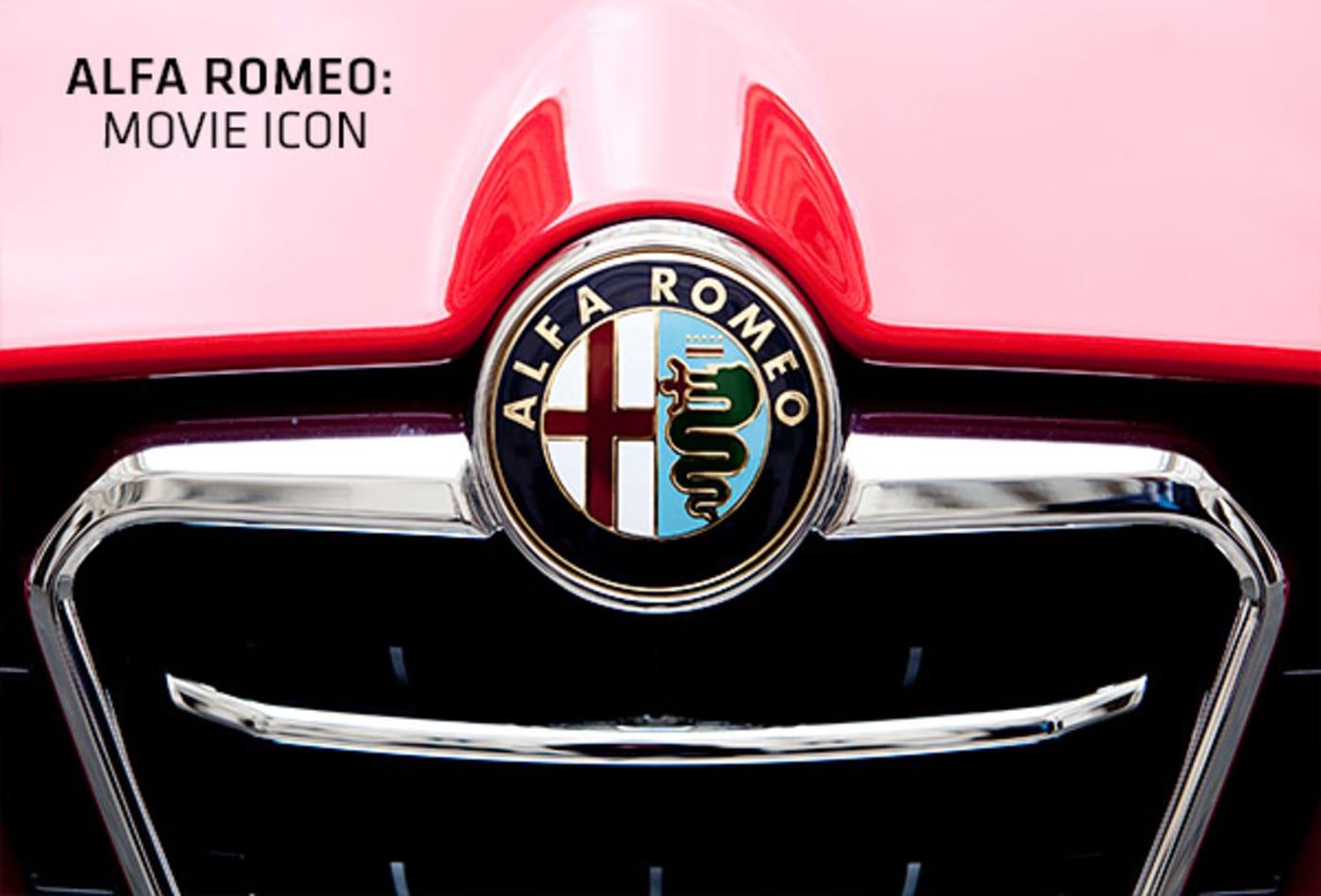 alfa-romeo-movies-cover.jpg