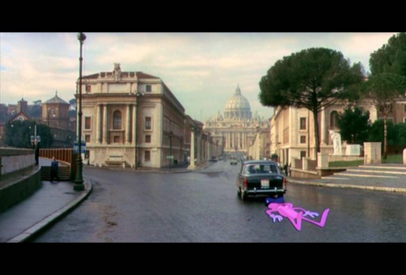 alfa-romeo-movies-pinkPanther.jpg