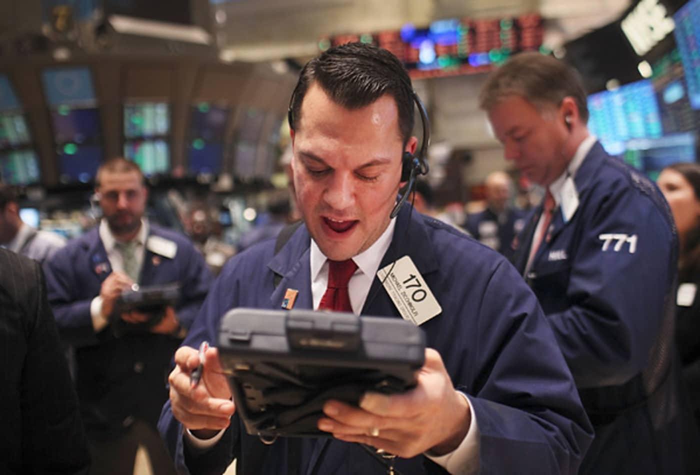 most-overrated-jobs-stockbroker.jpg