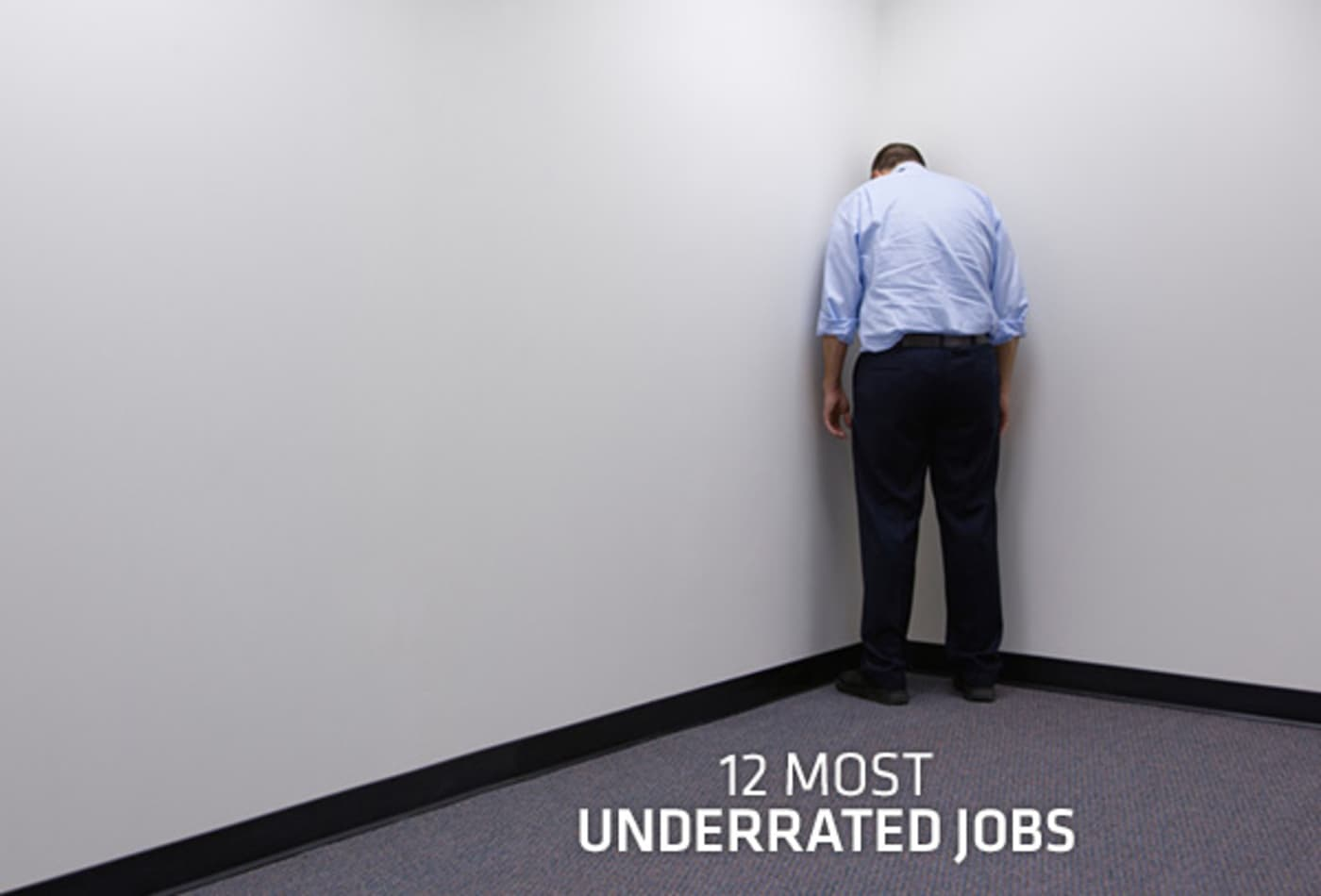 12-underrated-jobs-cover1.jpg