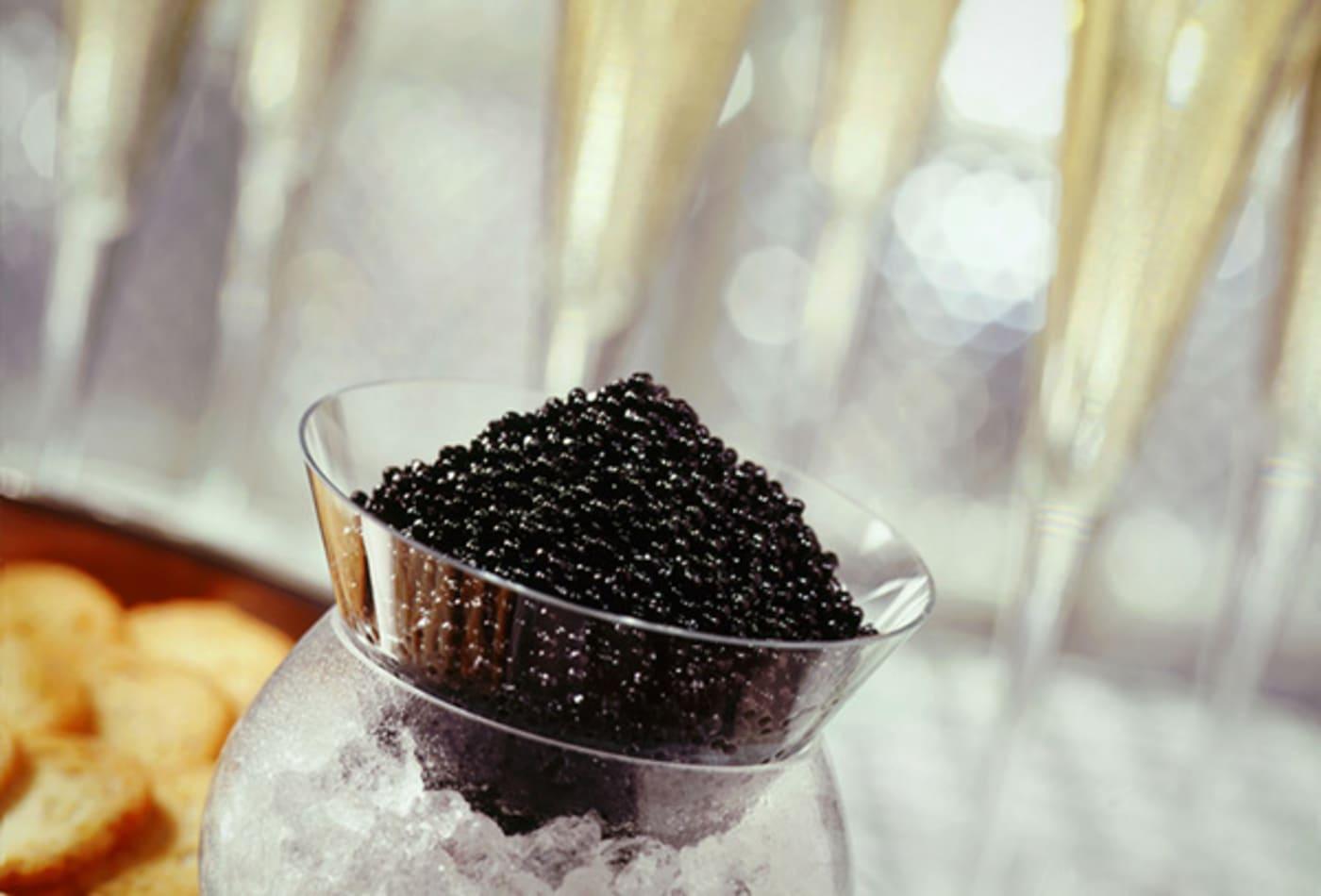 James-Bond-Collectibles-caviar.jpg