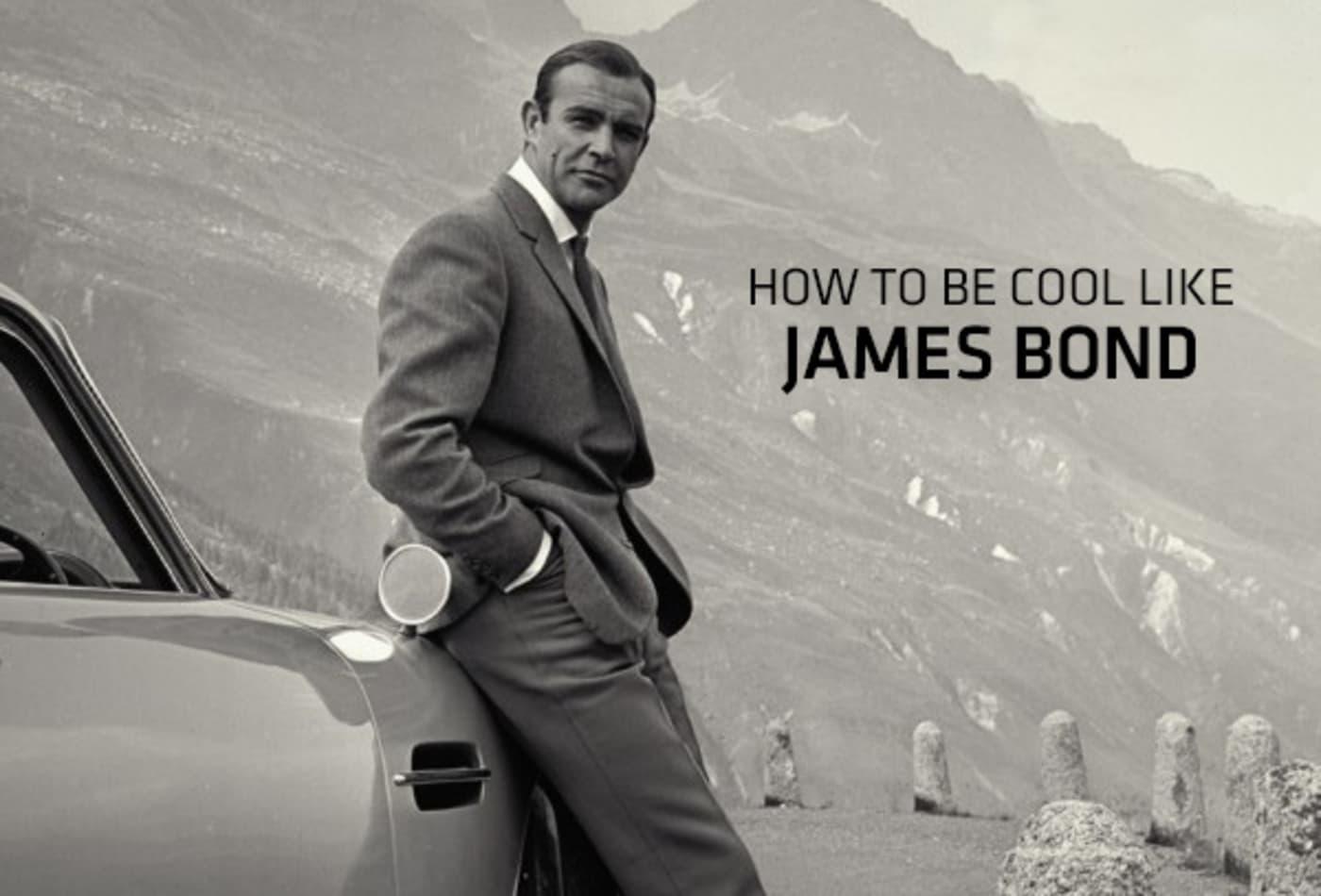 James-Bond-Collectibles-cover.jpg