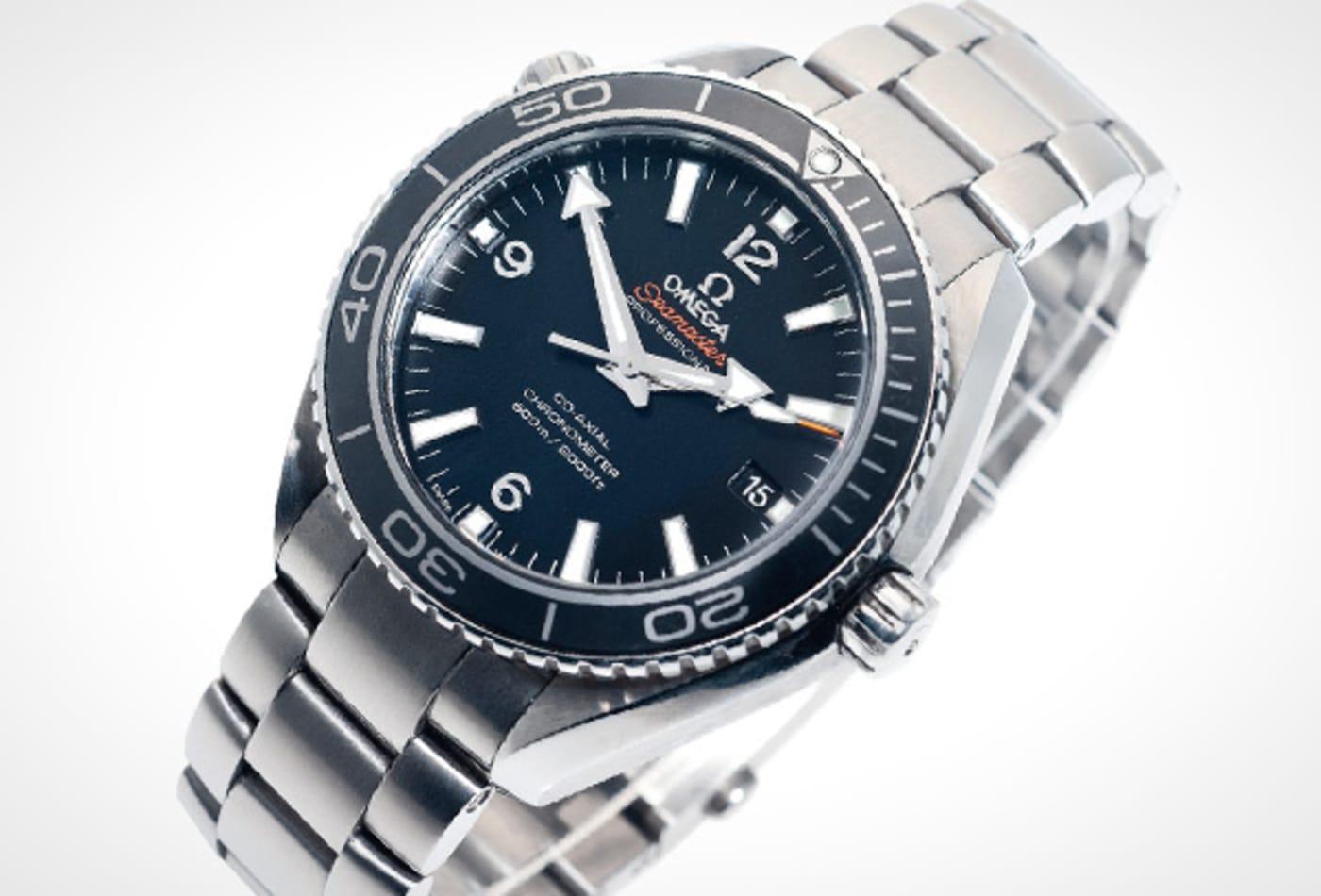 James-Bond-Collectibles-omega-watch.jpg