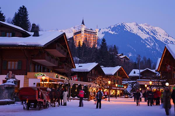 8_Switzerland.jpg