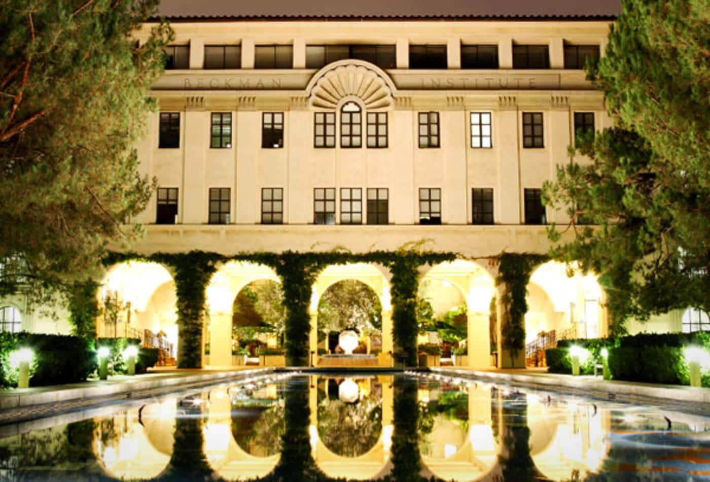 Caltech-Colleges-Highest-Paychecks-2012-CNBC.jpg