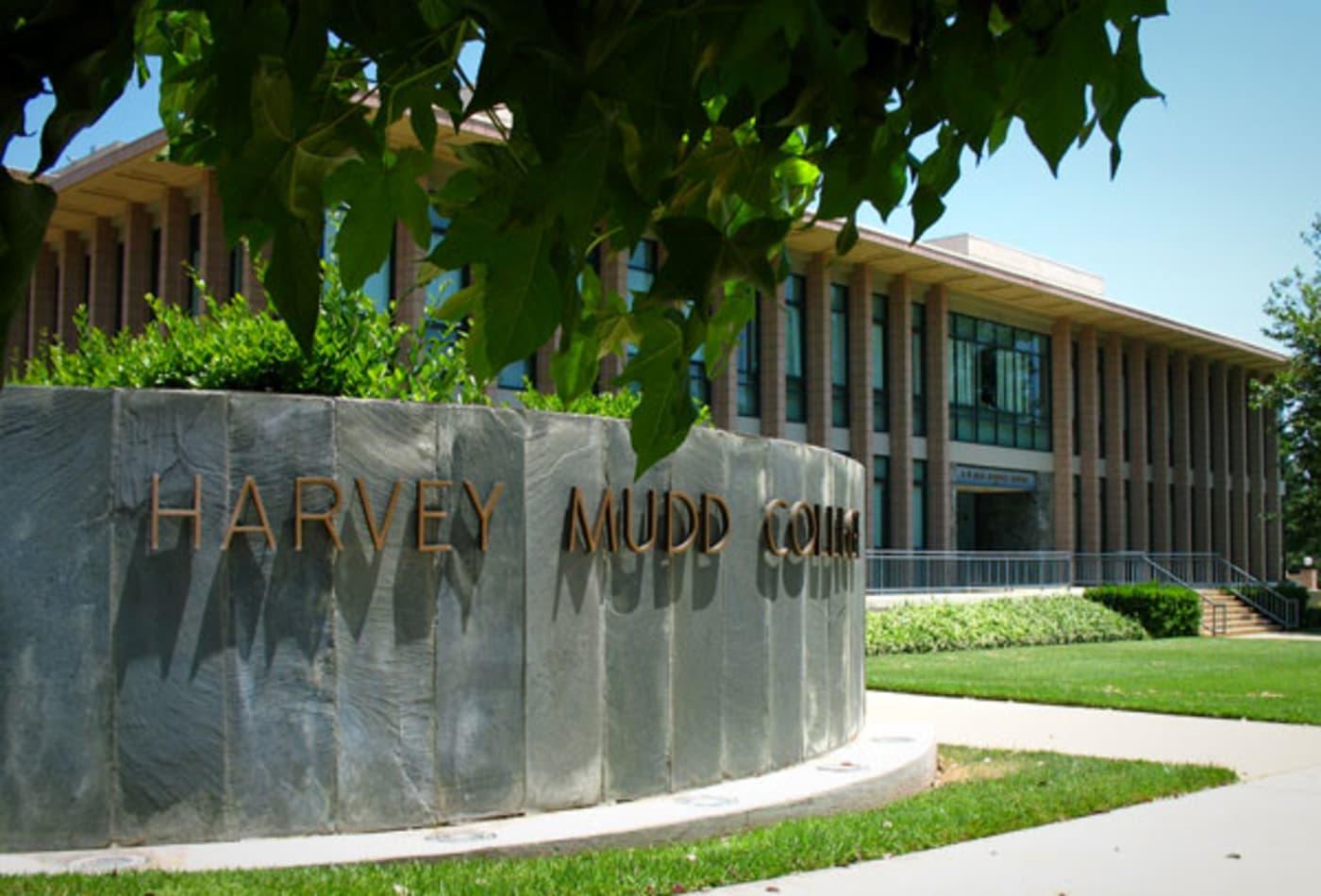 Harvey-Mudd-Colleges-Highest-Paychecks-2012-CNBC.jpg