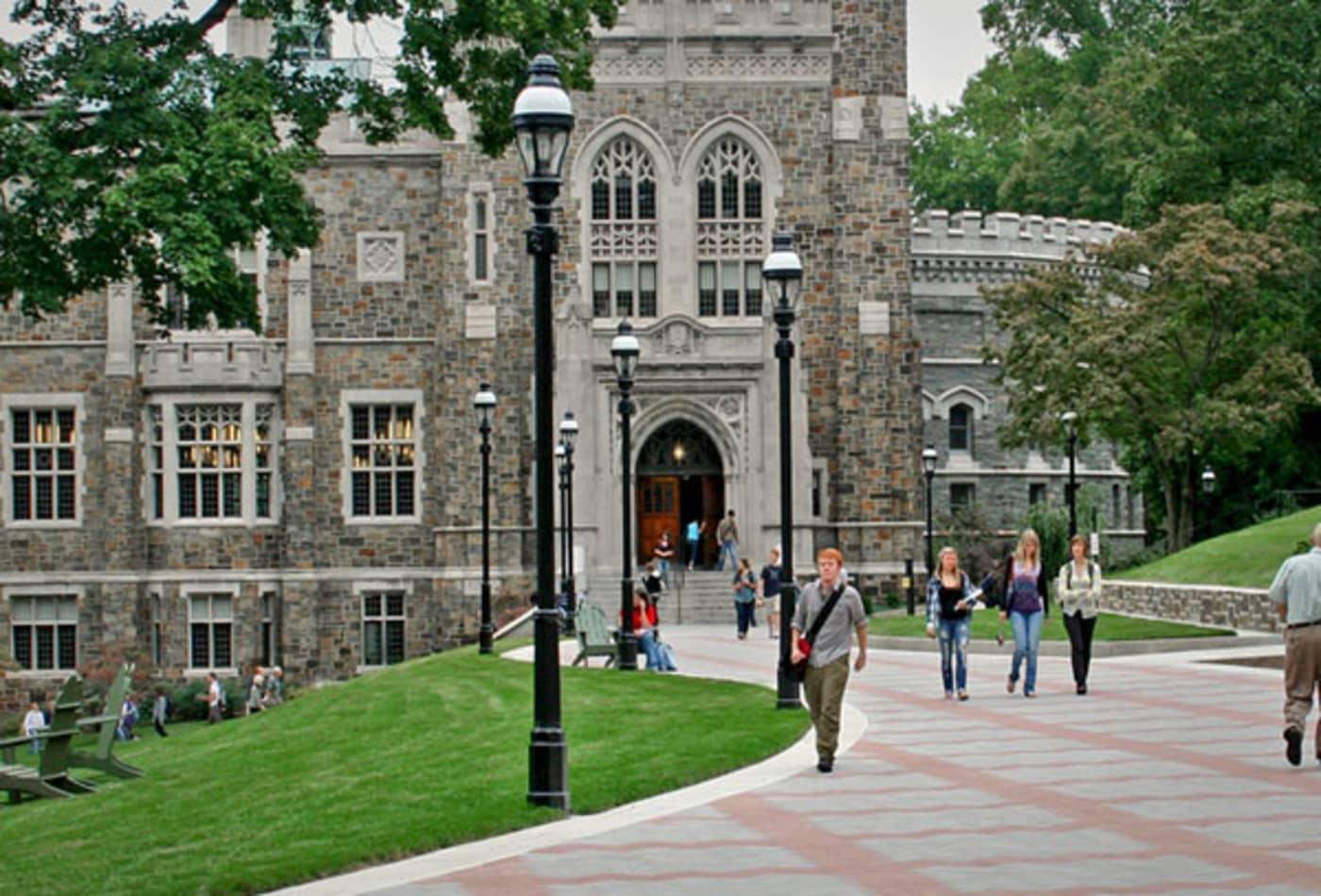 Lehigh-Colleges-Highest-Paychecks-2012-CNBC.jpg