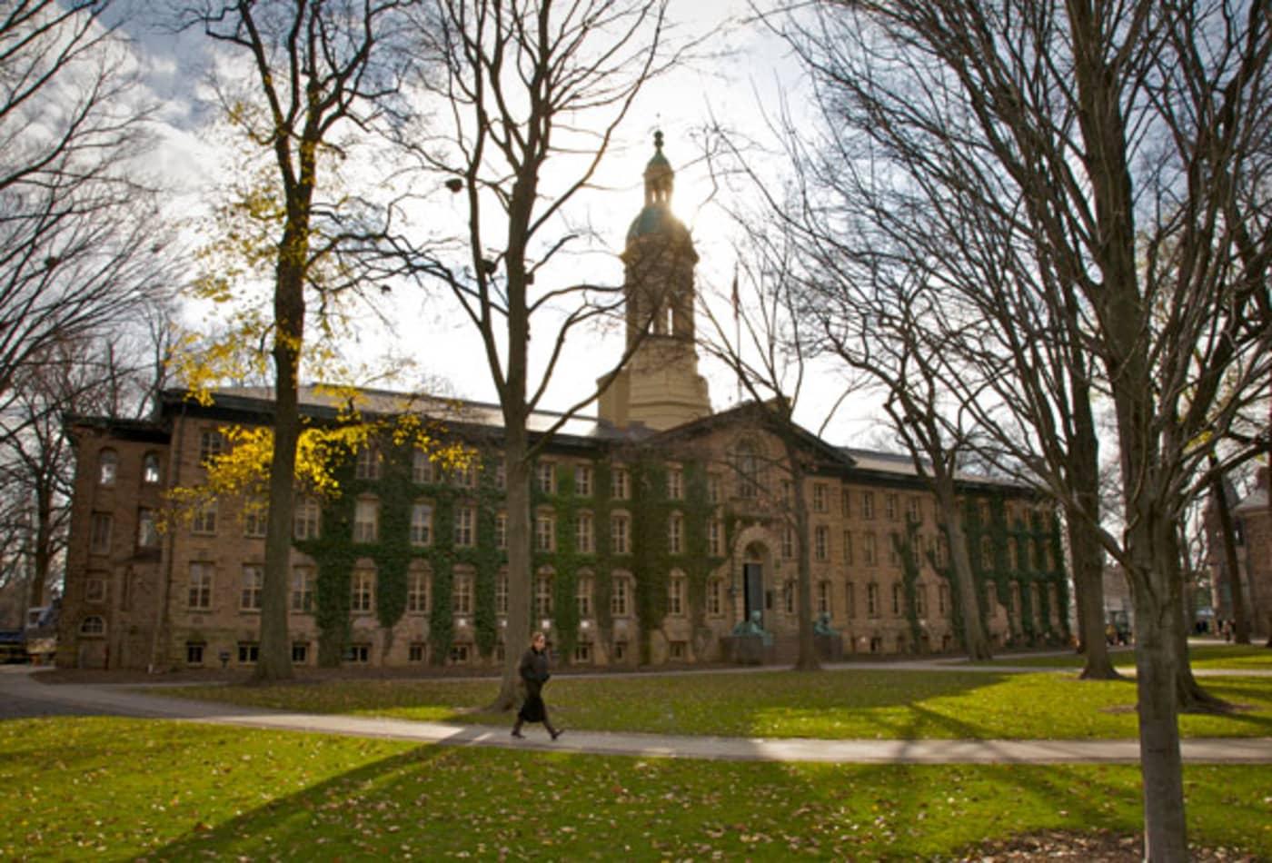 Princeton-Colleges-Highest-Paychecks-2012-CNBC.jpg