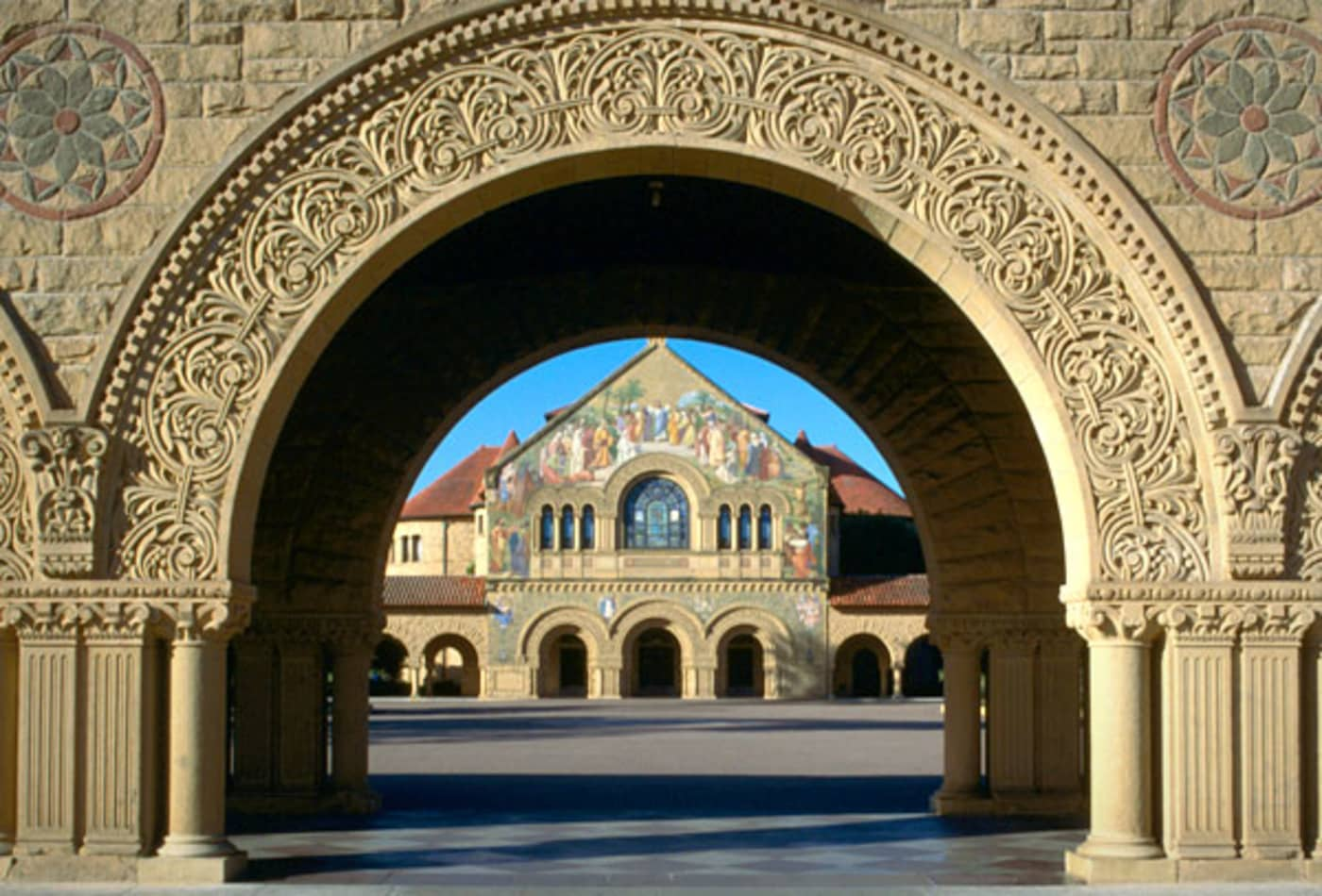 Stanford-Colleges-Highest-Paychecks-2012-CNBC.jpg