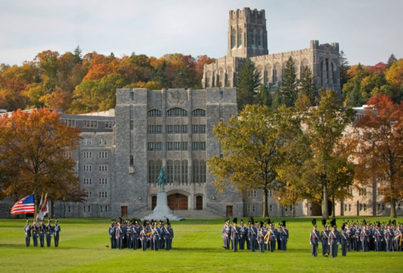 United-States-Military-Academy-Colleges-Highest-Paychecks-2012-CNBC.jpg