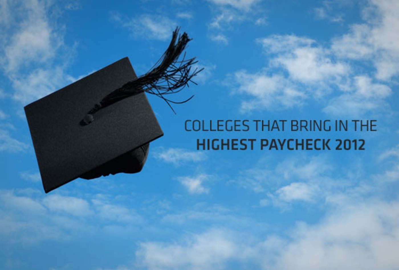 Cover-Colleges-Highest-Paychecks-2012-CNBC.jpg