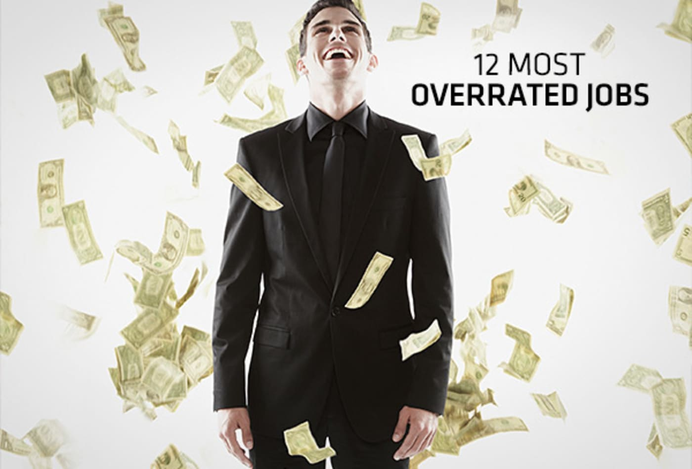 most-overrated-jobs-cover2.jpg