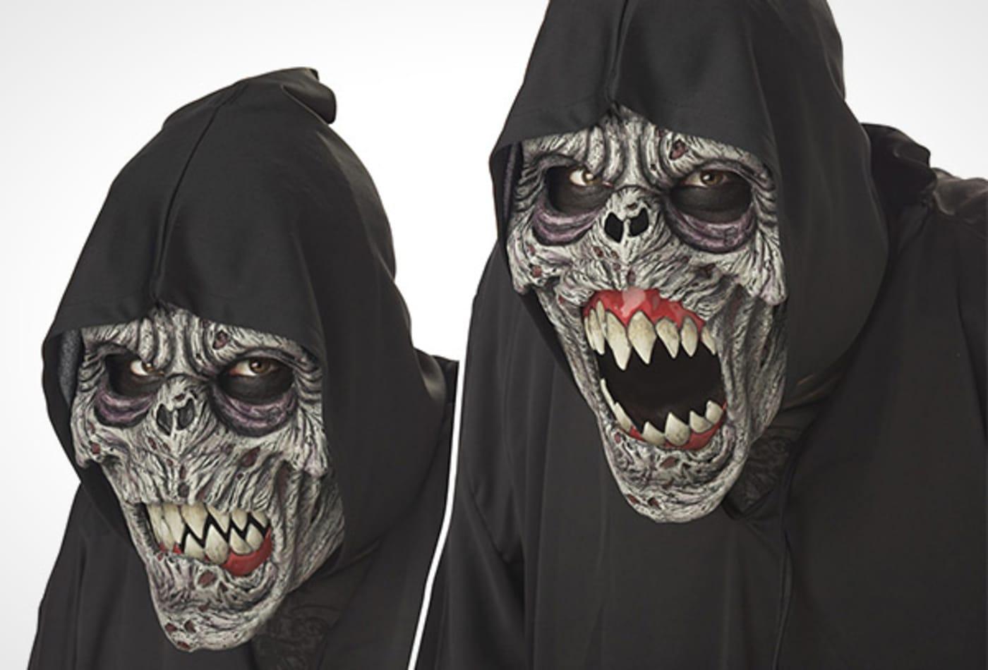 trendy-halloween-adult-2012-nightFiend.jpg