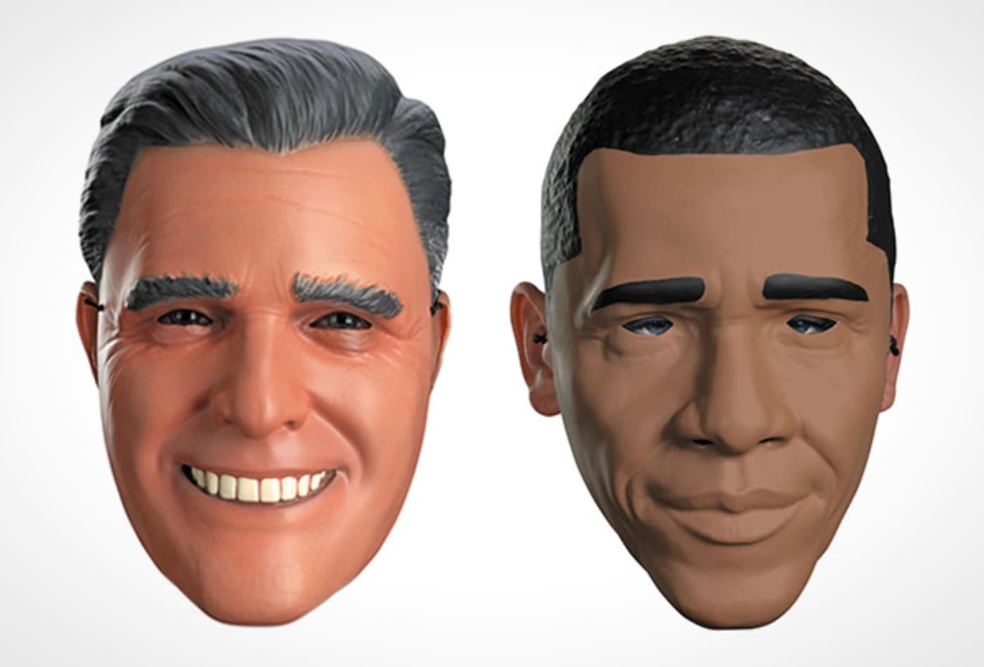 trendy-halloween-adult-2012-ObamaRomney.jpg