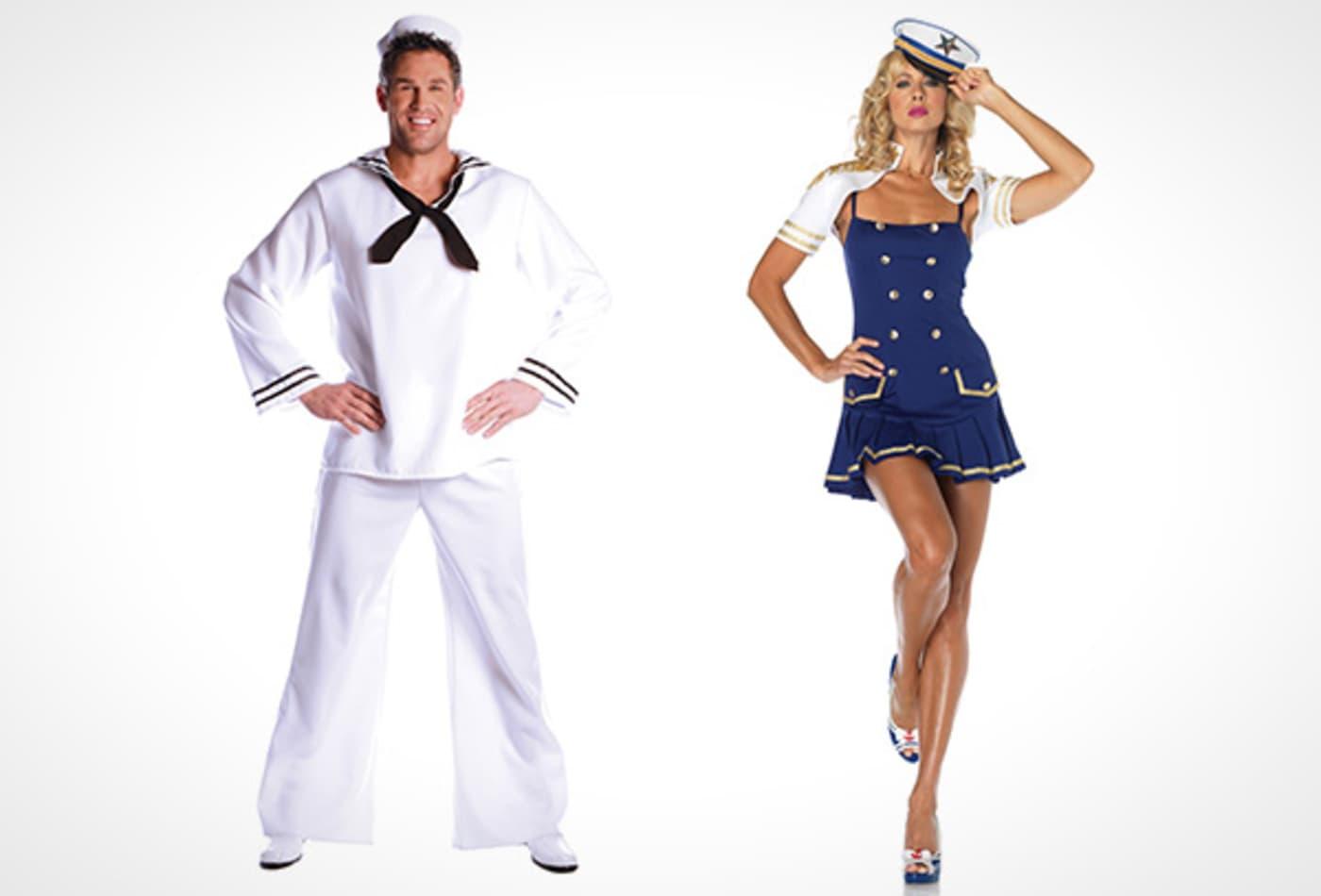 trendy-halloween-adult-2012-sailorShipShape.jpg