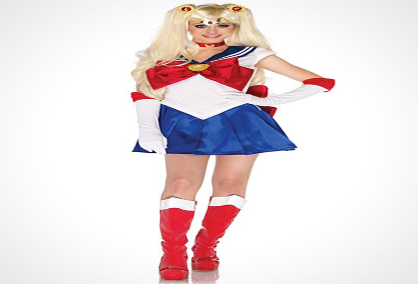 trendy-halloween-adult-2012-sailorMoon.jpg