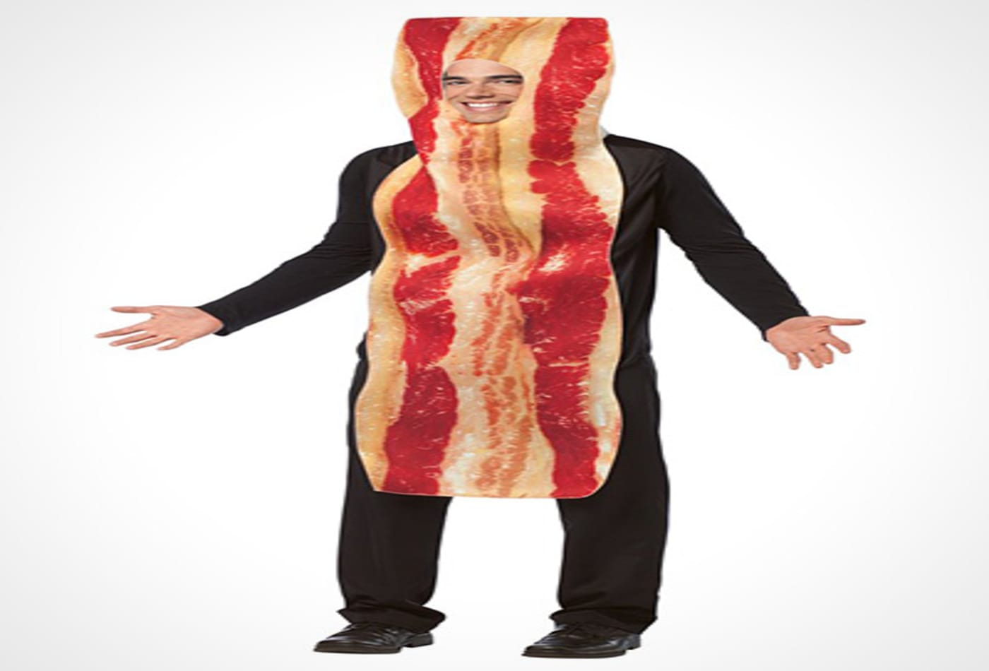 trendy-halloween-adult-2012-bacon.jpg