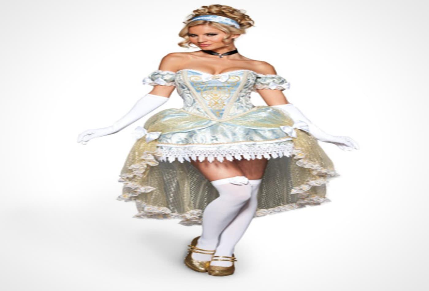 trendy-halloween-adult-2012-princess.jpg