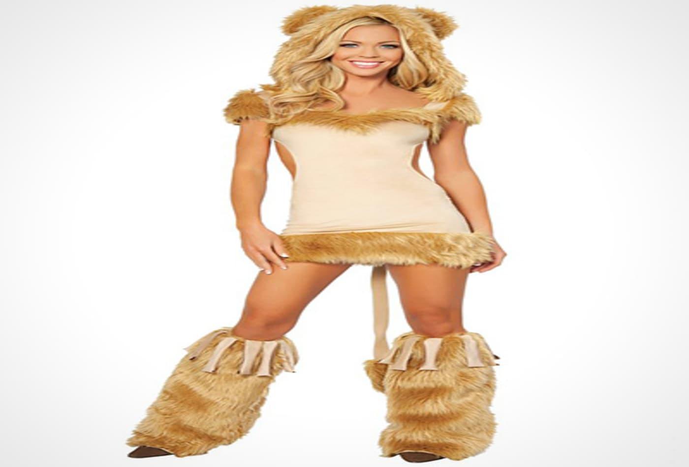 trendy-halloween-adult-2012-lioness.jpg