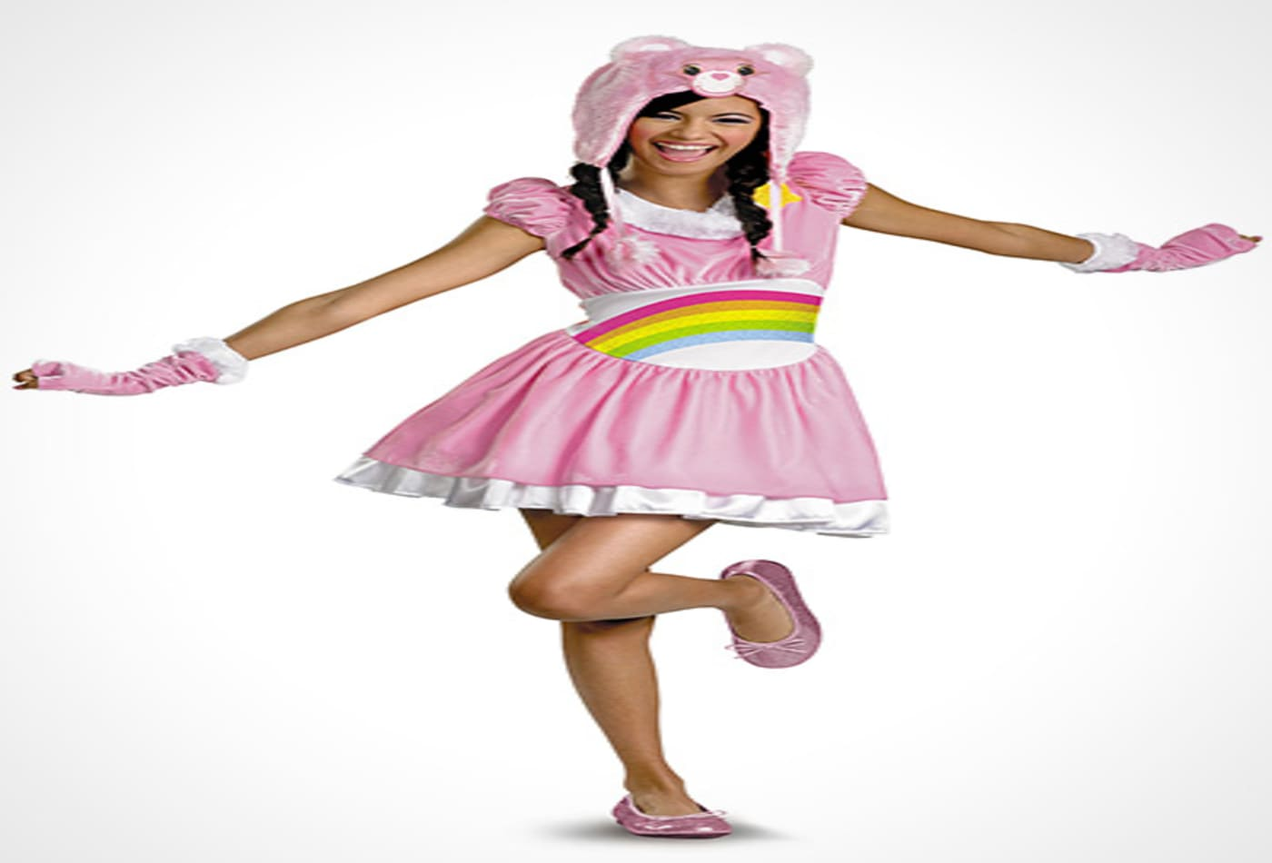 trendy-halloween-adult-2012-careBear.jpg