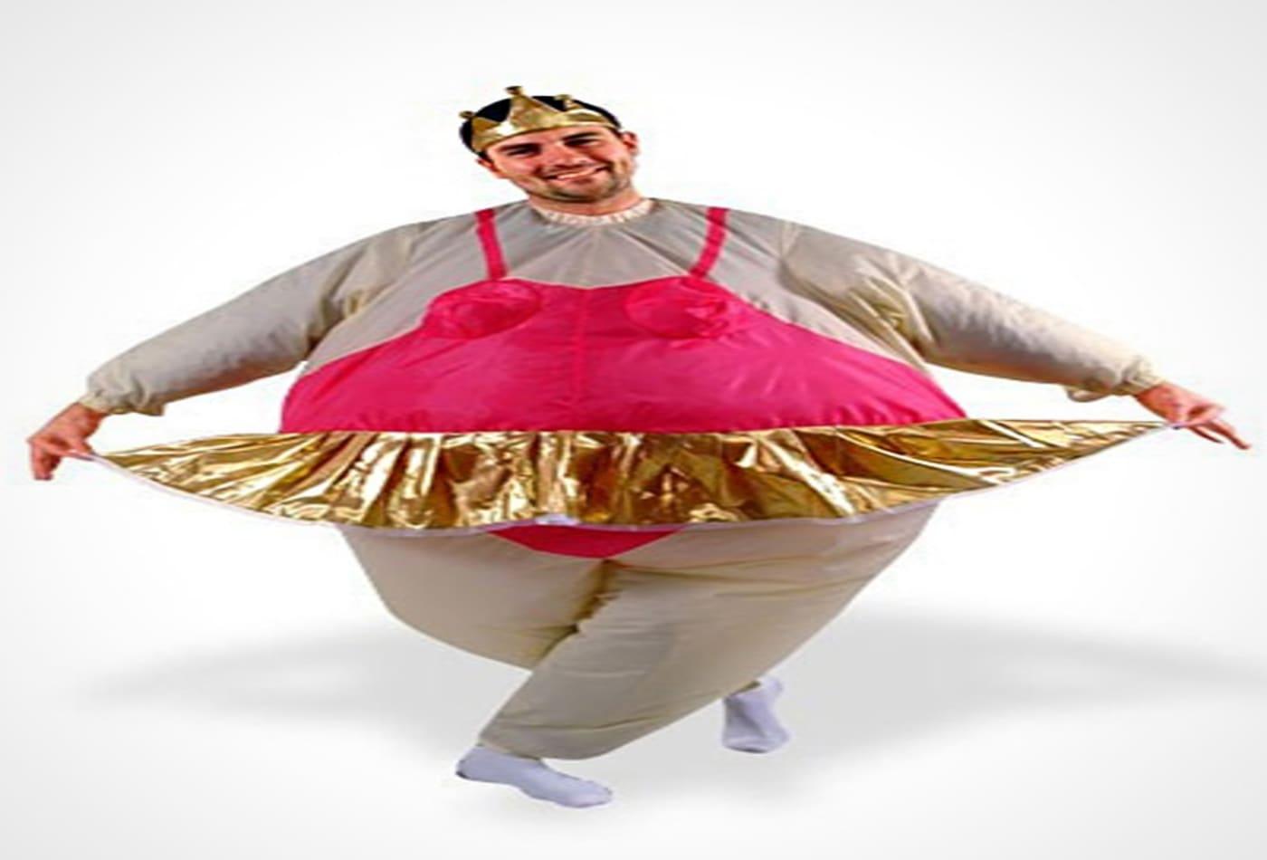 trendy-halloween-adult2-2012-inflatable.jpg