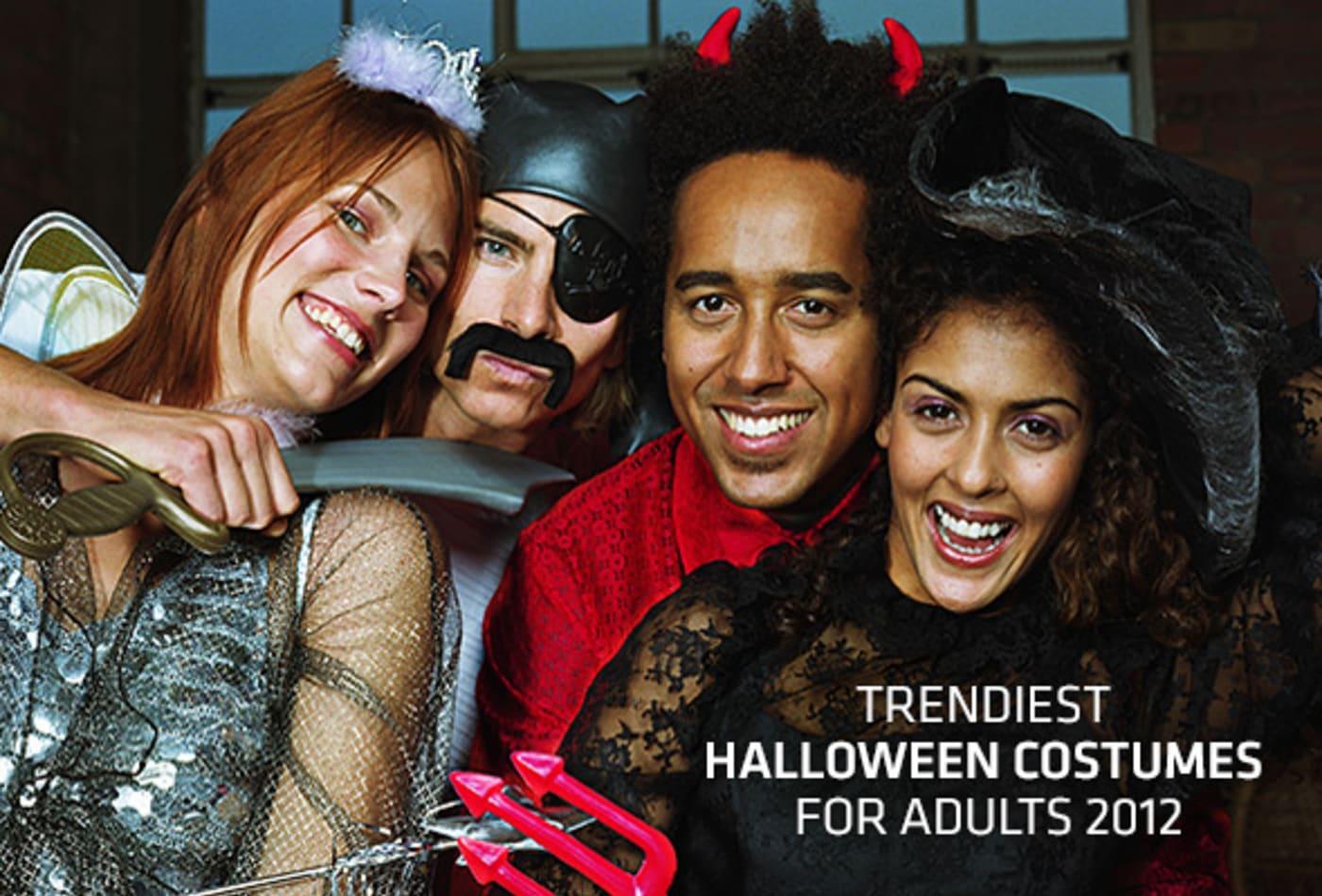 trendy-halloween-adult-2012-cover.jpg