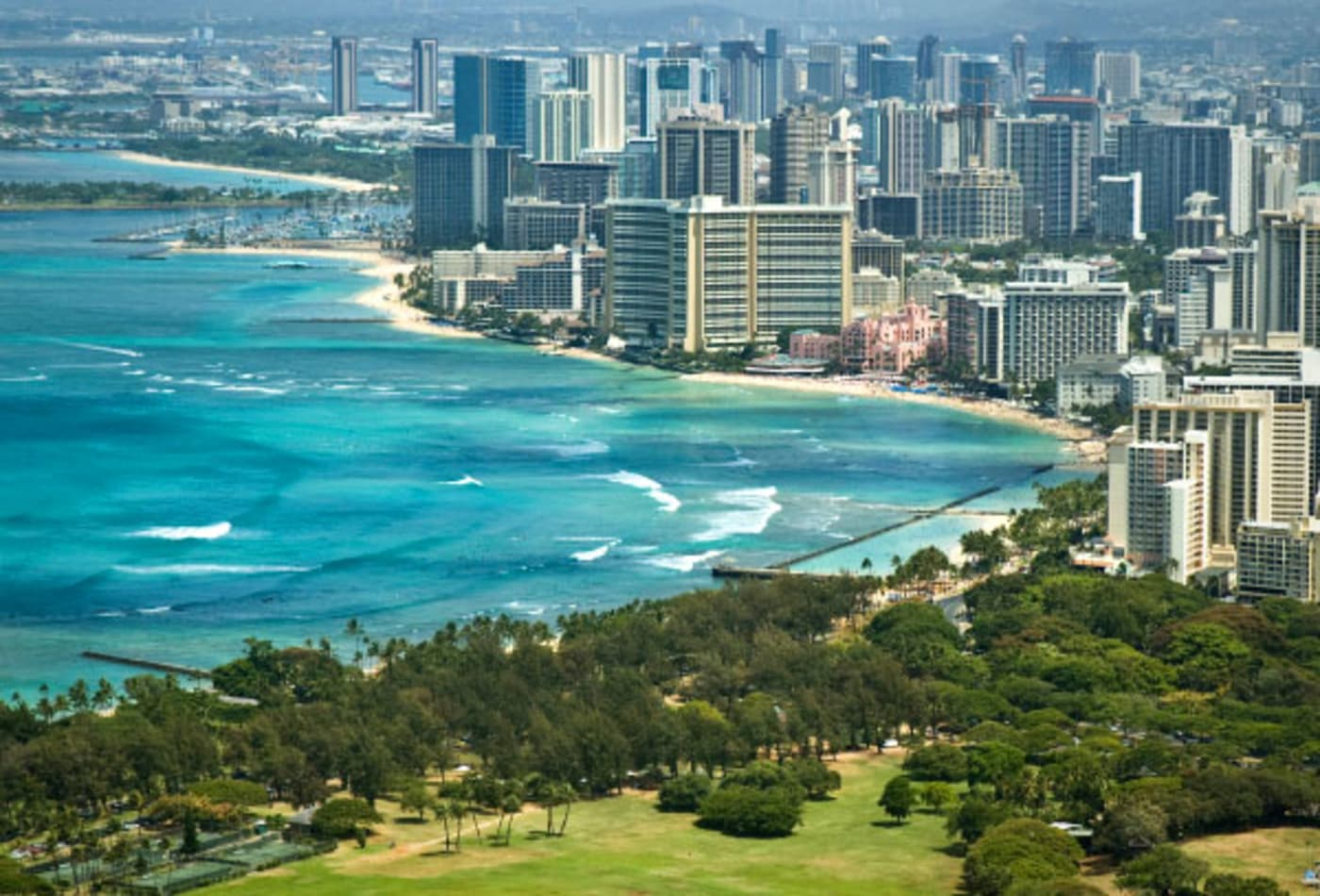 Hawaii-States-Most-Federal-Funding-CNBC.jpg