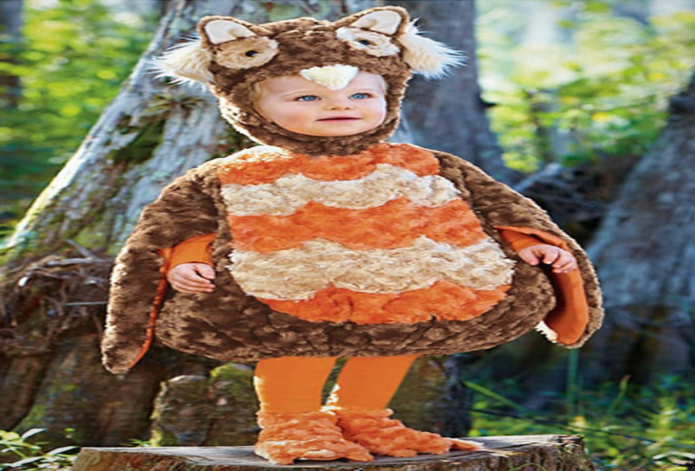 Halloween-costumes-kids-2012-owl.jpg