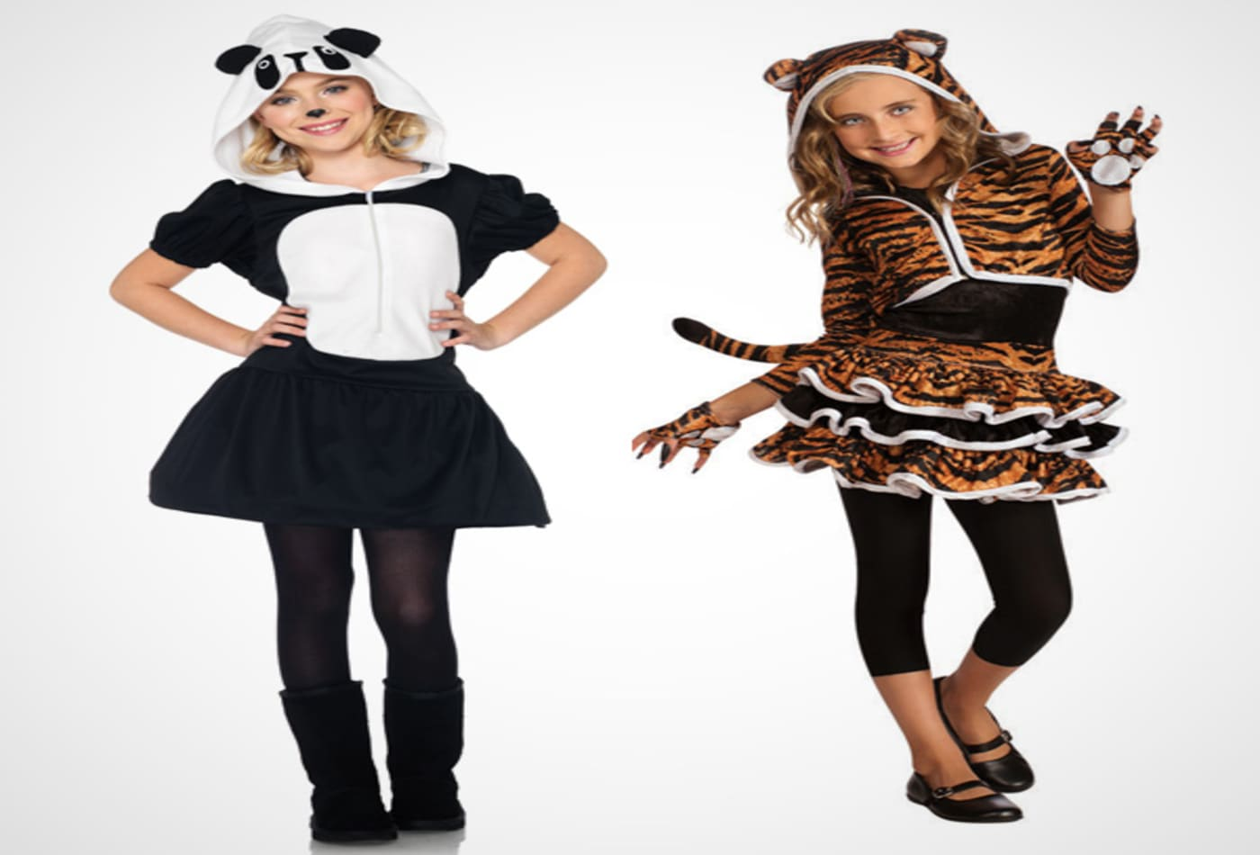 Halloween-costumes-kids-2012-panda-tigress.jpg