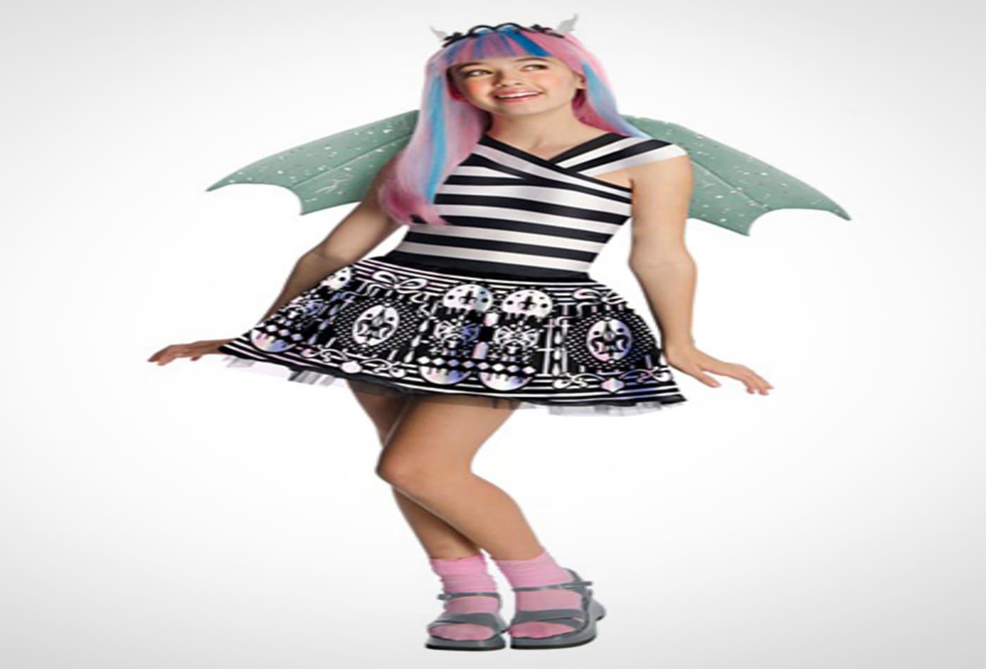 Halloween-costumes-kids-2012-rochelle-goyle.jpg
