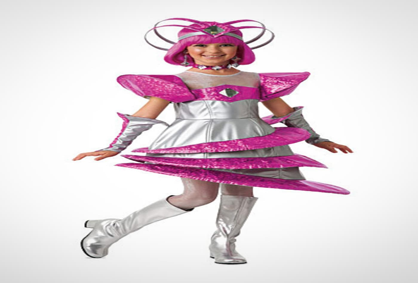 Halloween-costumes-kids-2012-galaxy-princess.jpg