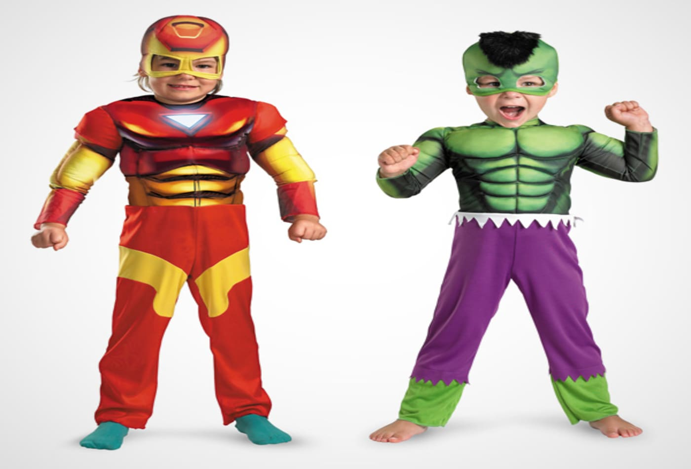 Halloween-costumes-kids-2012-ironman-hulk.jpg