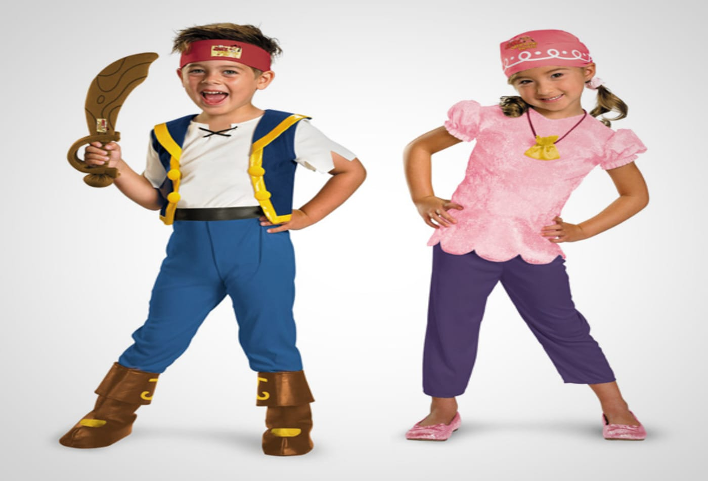 Halloween-costumes-kids-2012-jake-and-neverland.jpg