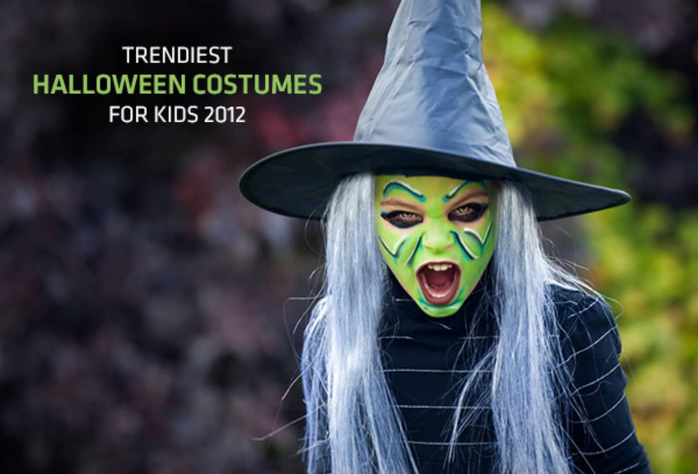 Halloween-costumes-kids-2012-cover.jpg
