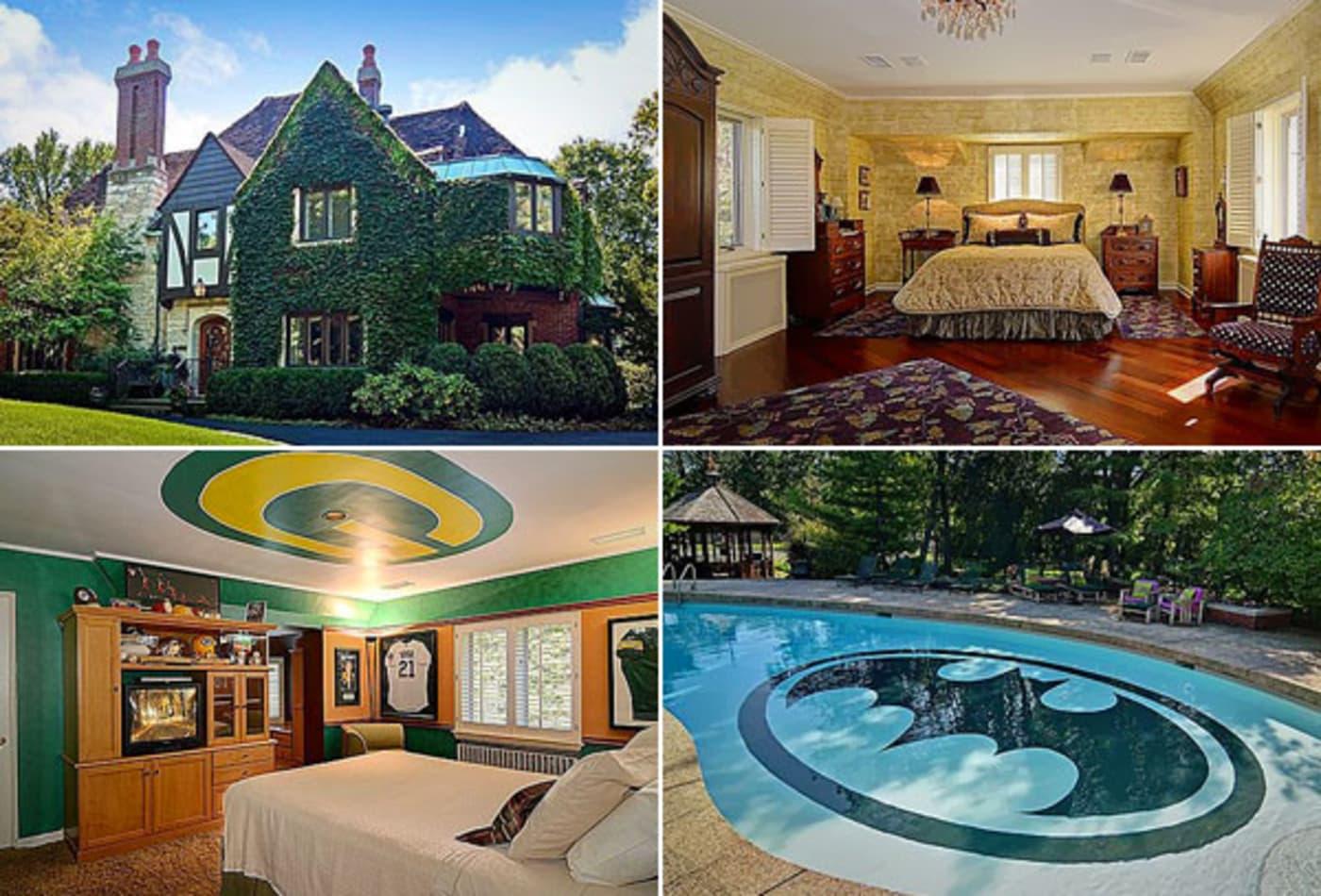Batman-Pool-Hinsdale-Illinois-Obsession-Homes-CNBC.jpg