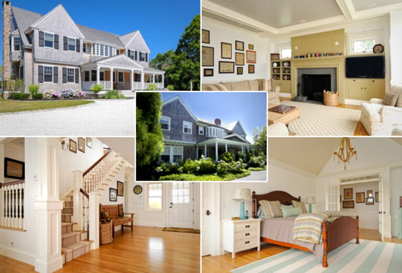 Grey-Gardens-Cape-Cod-Massachusetts-Obsession-Homes-CNBC.jpg