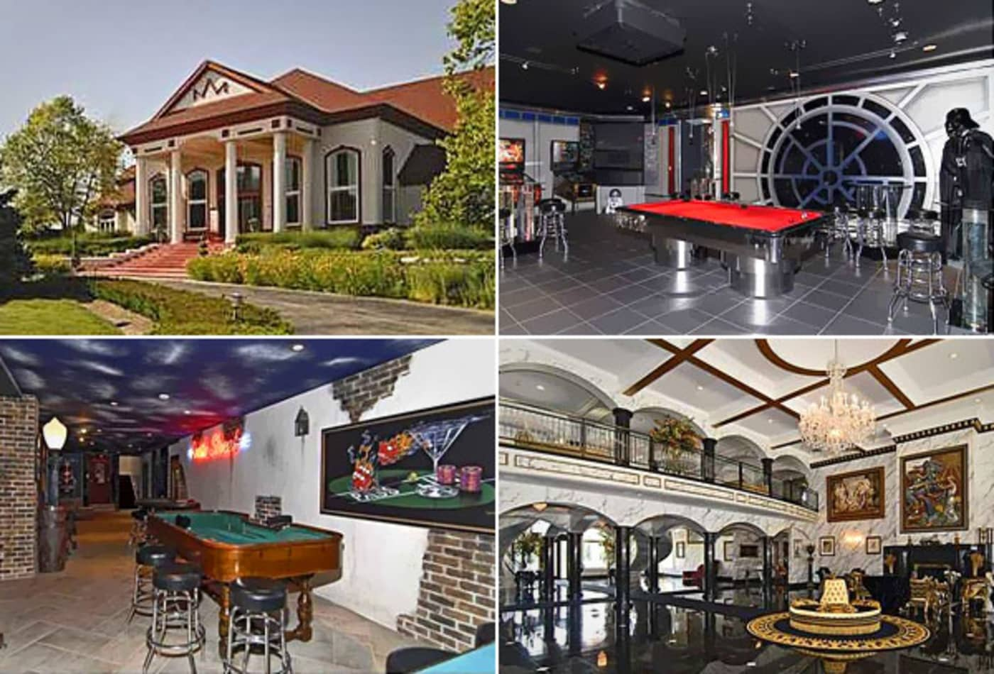 Star-Wars-Bar-Carmel-Indiana-Obsession-Homes-CNBC.jpg
