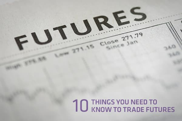 10-things-futures-cover.jpg