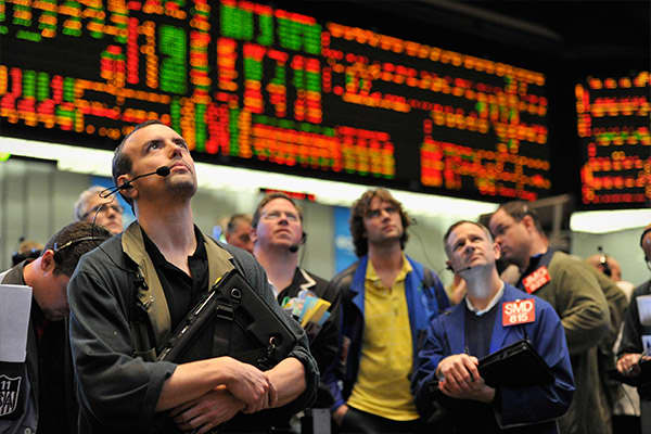 10-things-futures-rolling-a-position.jpg