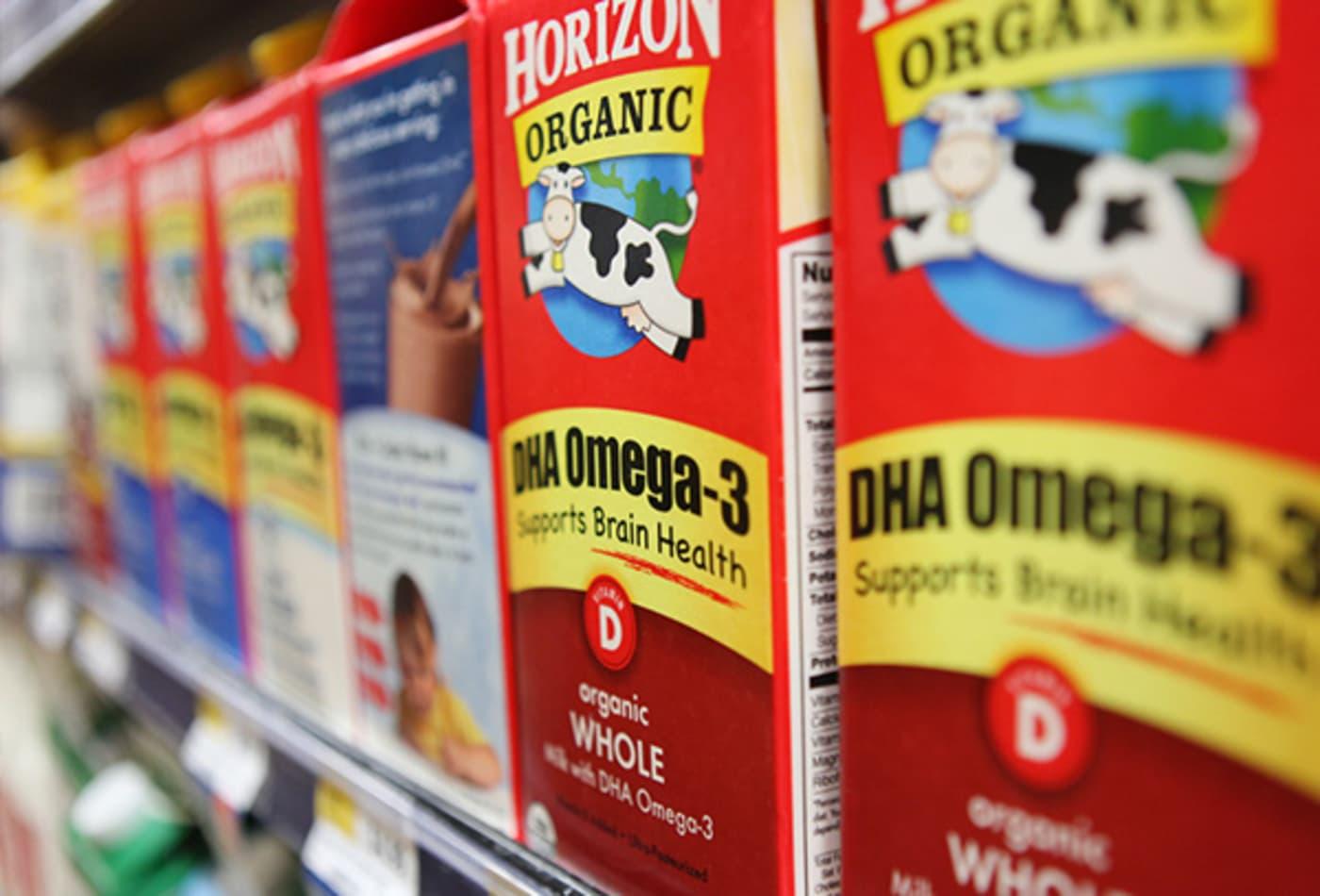 Healthy-business-dean-foods.jpg