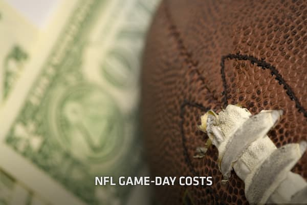 Cover-NFL-Game-Day-Costs-CNBC.jpg