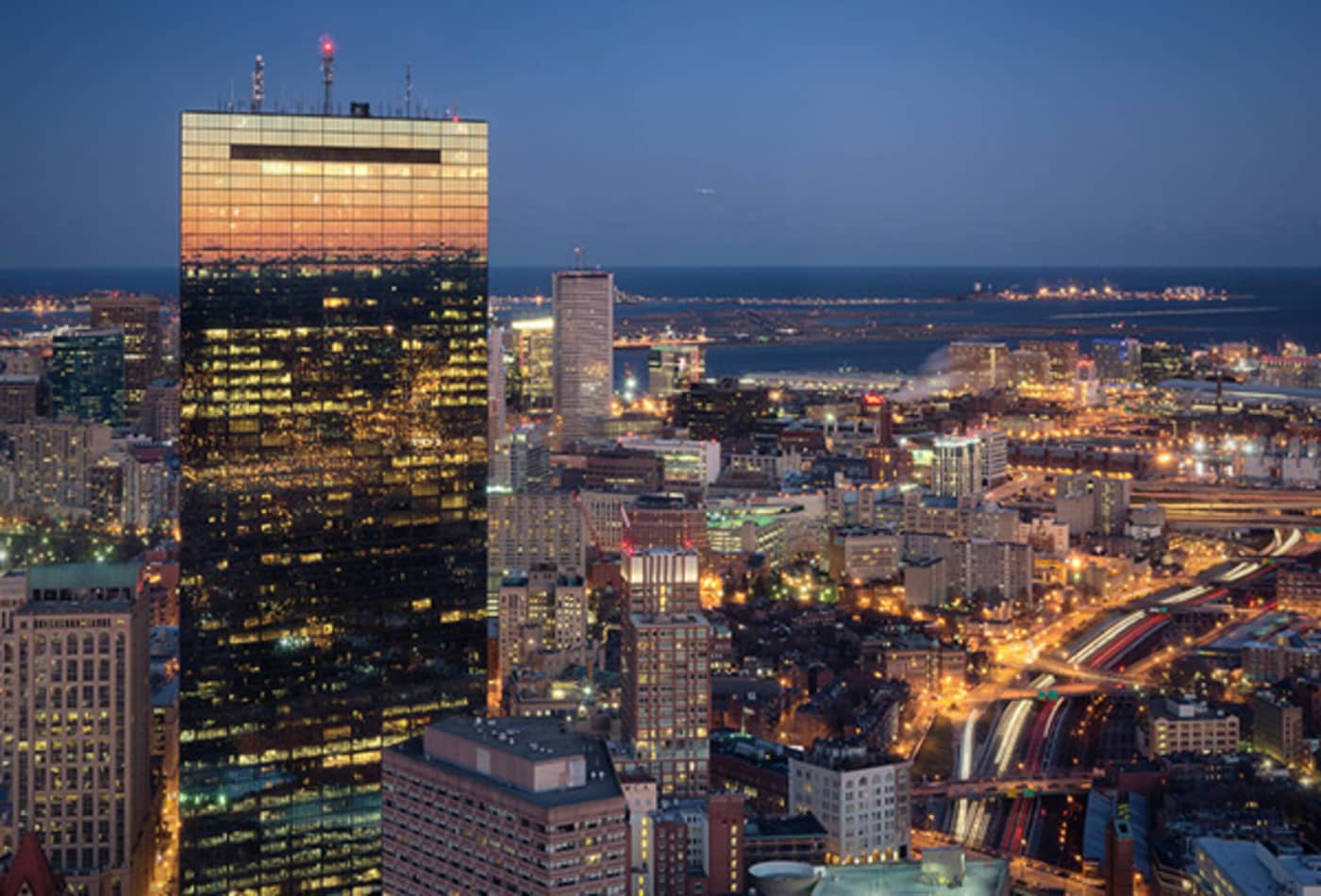 Top-cities-with-new-advisory-firms-boston.jpg