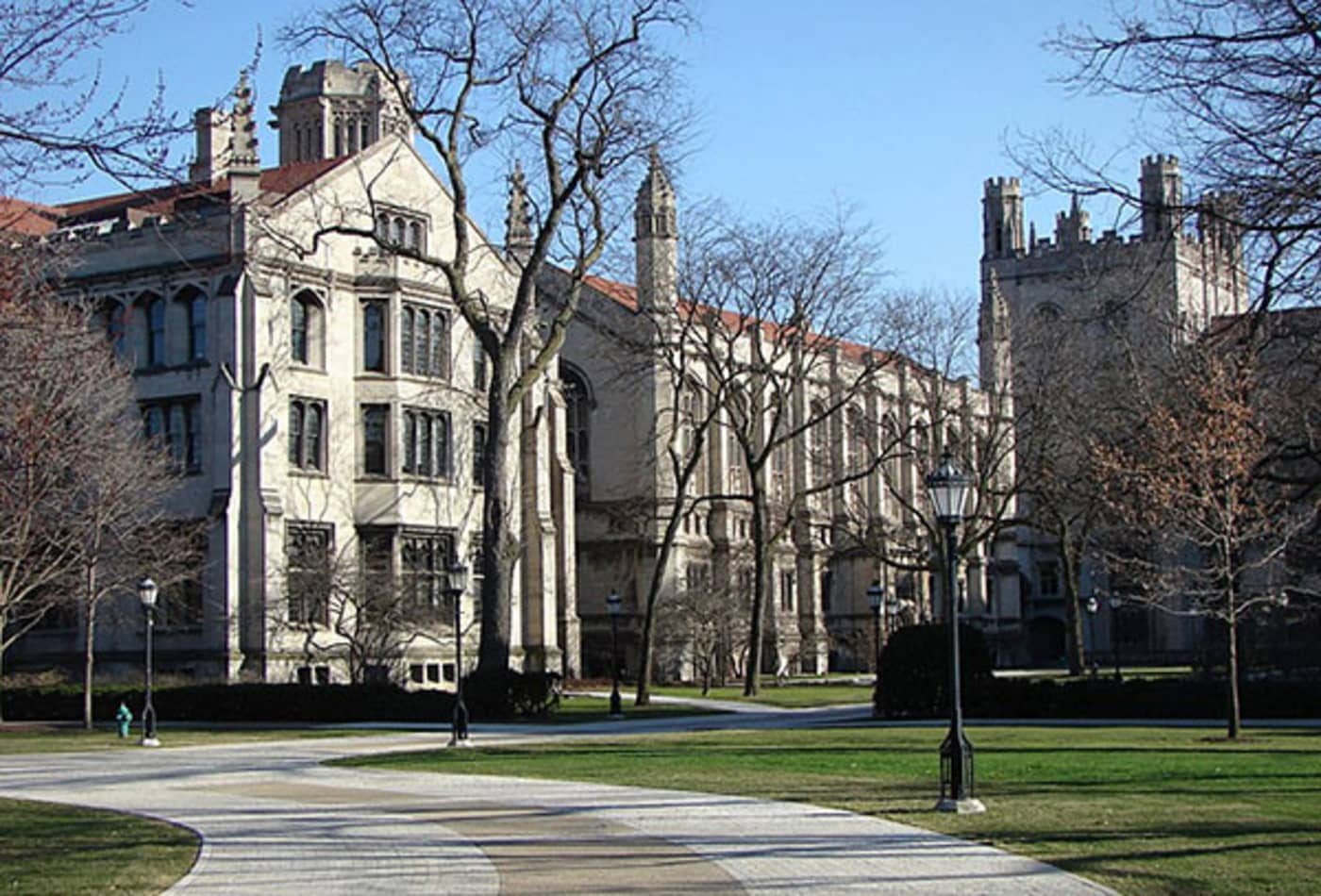 University-of-Chicago-Most-Expensive-Colleges.jpg