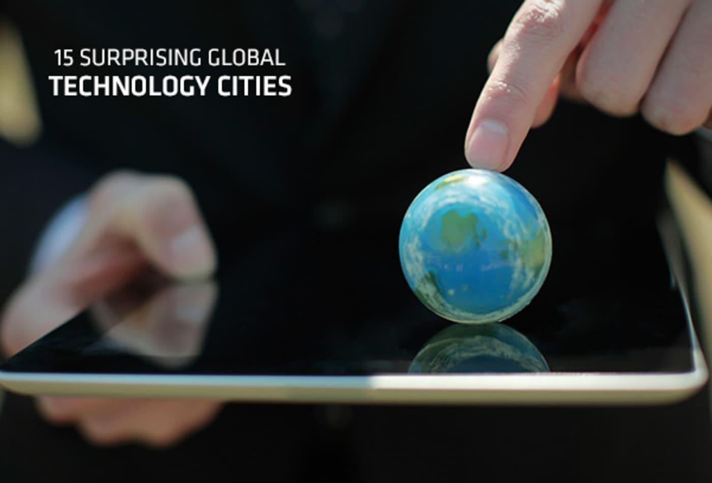 High-Tech-Growth-Cities-cover.jpg