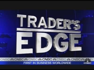 Neville edge guided investing options social media