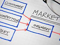 marketing-notes-200.jpg 5401729